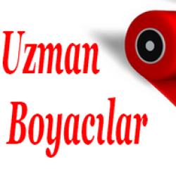 Ankara Boyacı Göksel Usta 0535 235 14 27